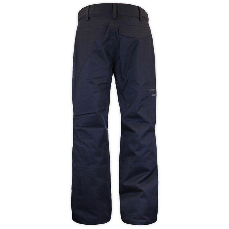 Boulder Gear Front Range Pant Mens image number 1