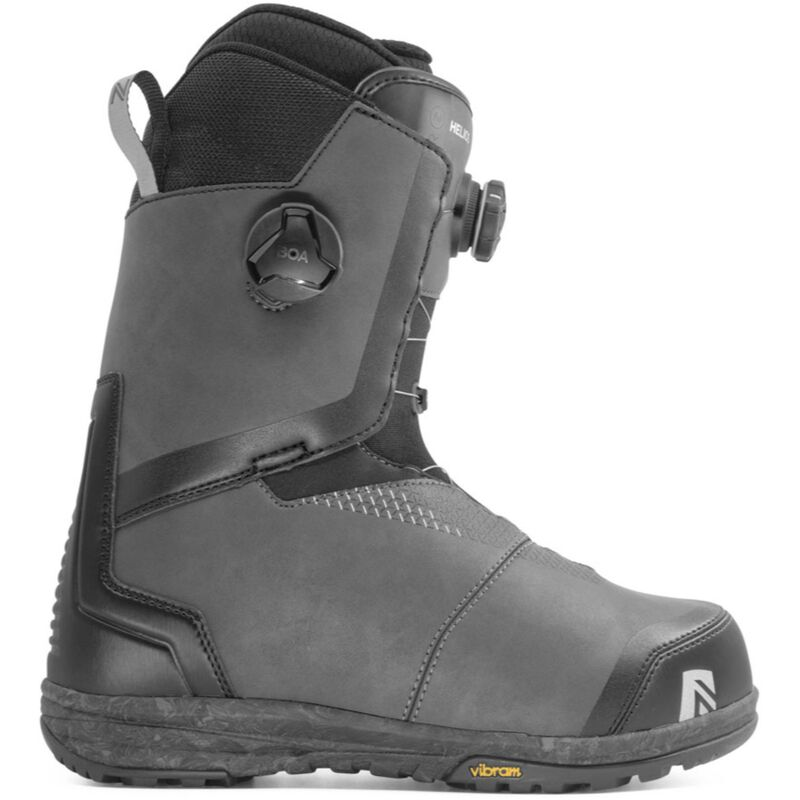 Flow Helios BOA Snowboard Boots - Mens 19/20 image number 0