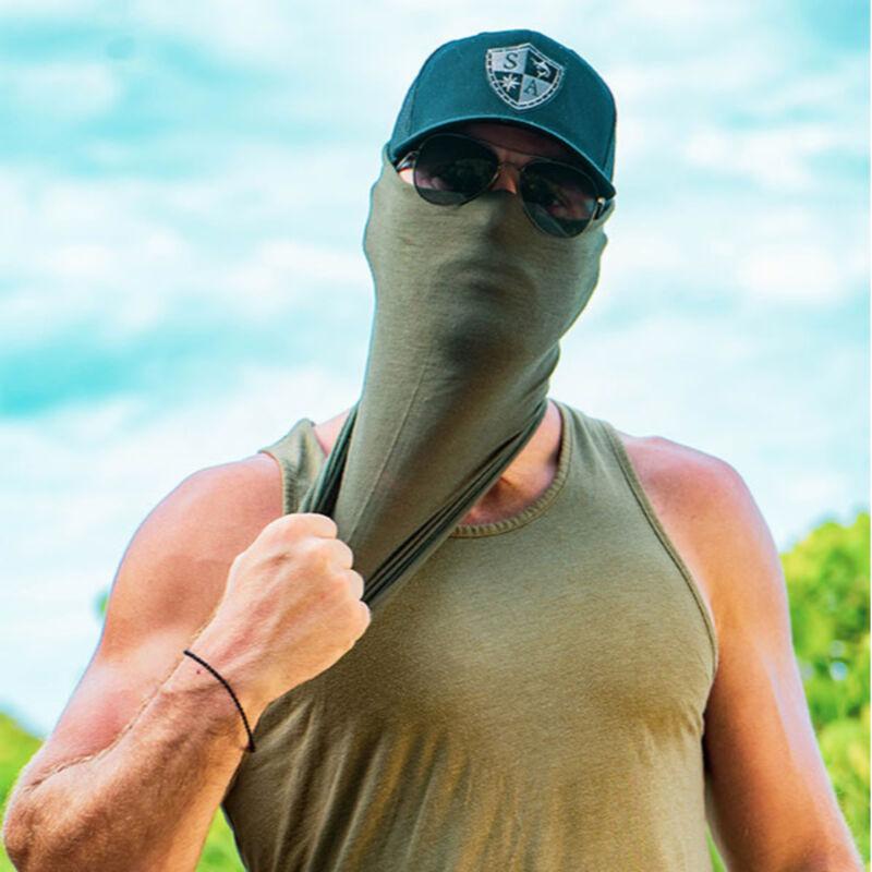 SA Company Multi-Use Face Shield image number 1