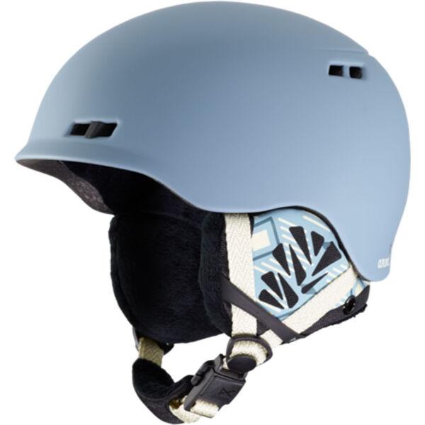 Anon Griffon Helmet Womens