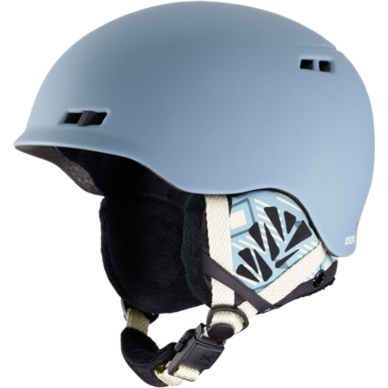 Anon Griffon Helmet Womens image number 1
