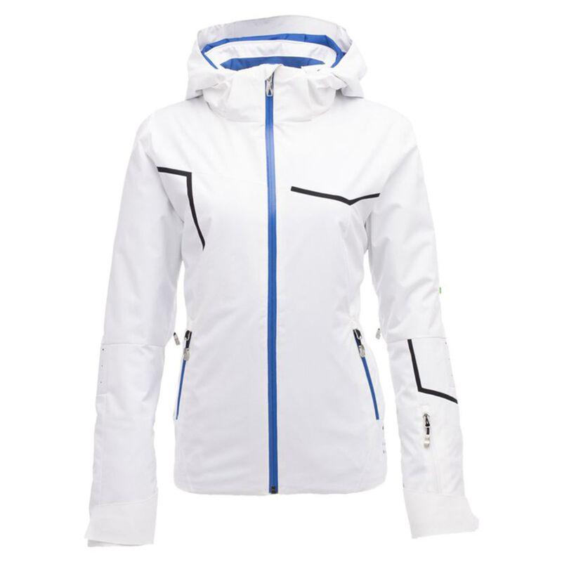 Spyder Protege Jacket - Womens - 18/19 image number 0
