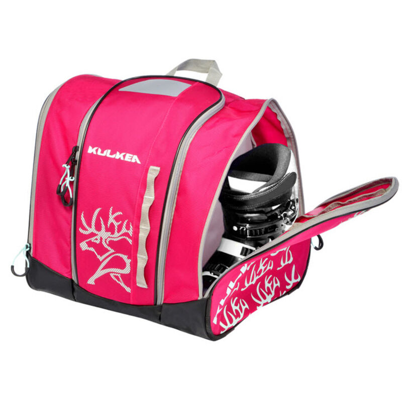 Kulkea Jr Speed Star Bag image number 2