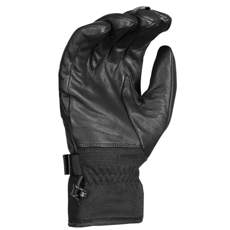 Scott Explorair Spring Glove - Mens image number 1