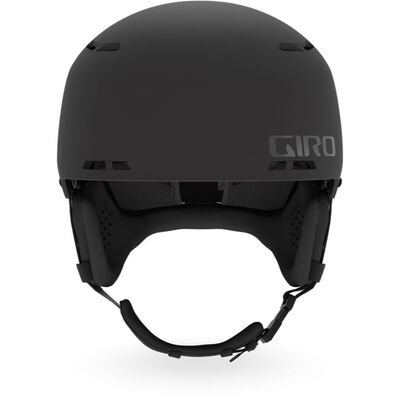 Giro Emerge MIPS Helmet - Mens