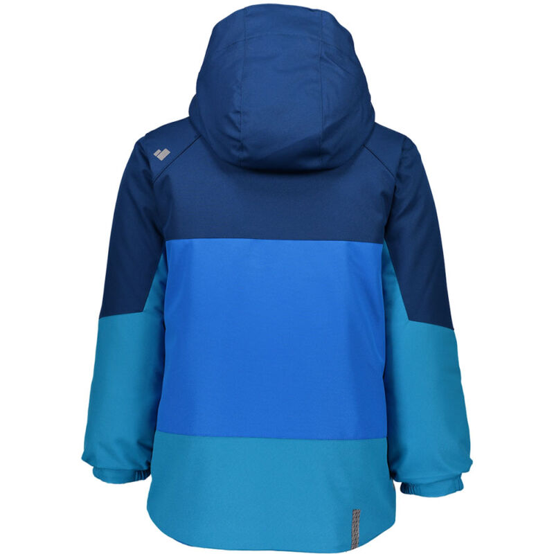 Obermeyer M-Way Jacket - Toddler Boys - 19/20 image number 1
