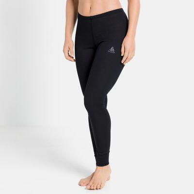 Odlo Active Warm Eco Baselayer Pants - Womens 20/21