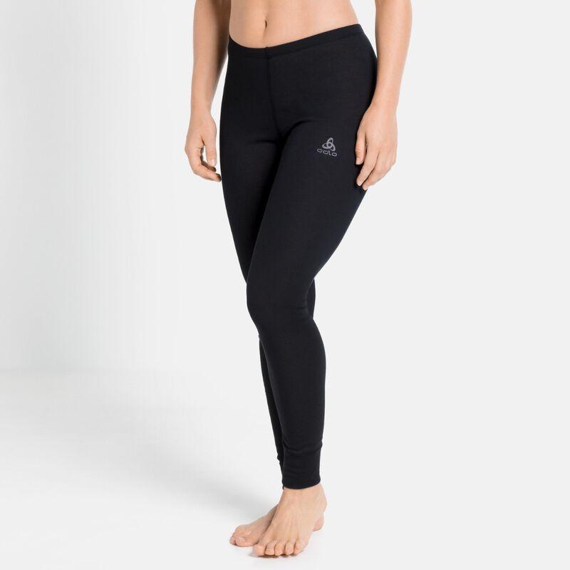 Odlo Active Warm Eco Baselayer Pants - Womens 20/21 image number 1