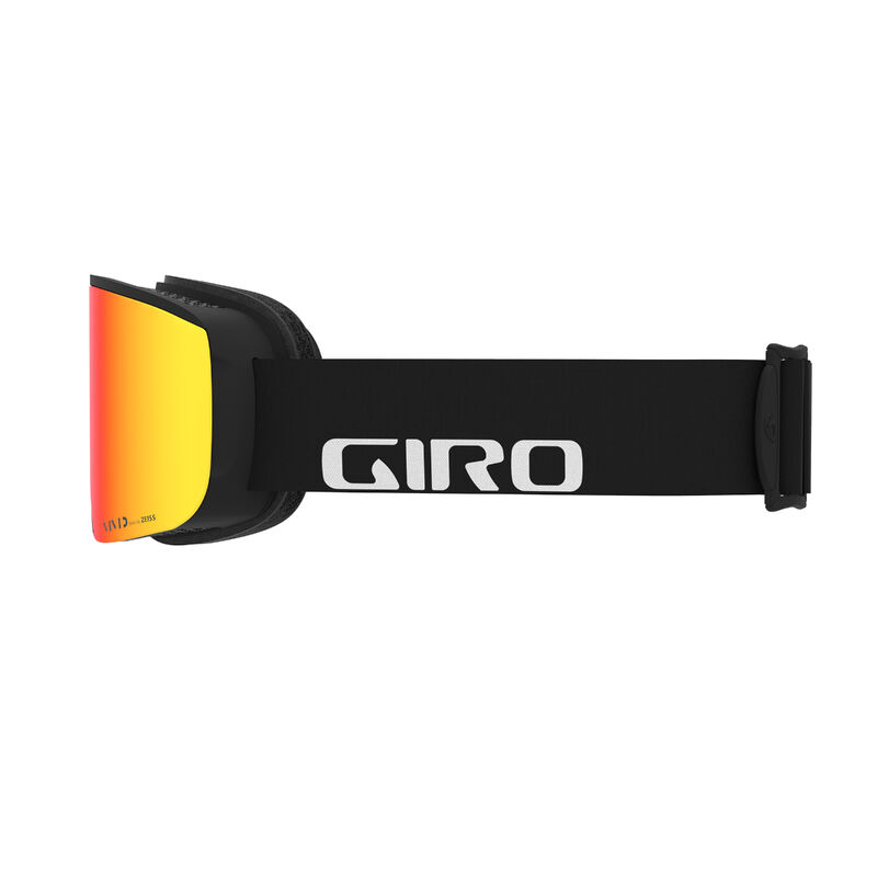 Giro Axis Goggles - 20/21 image number 1