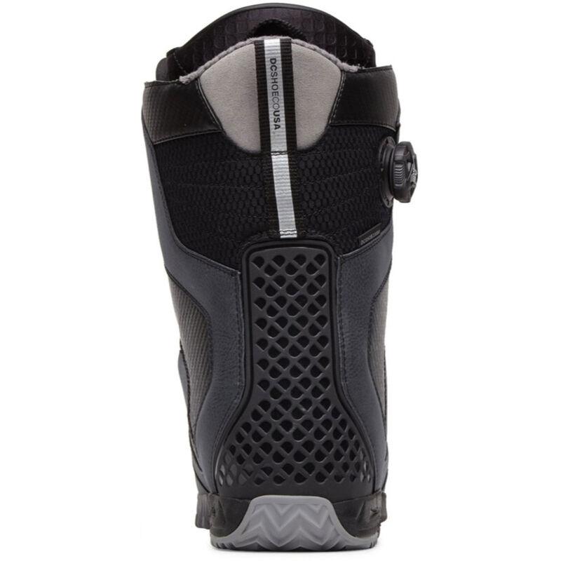 DC Shuksan Boa Snowboard Boots - Mens 20/21 image number 3