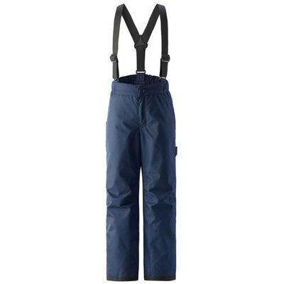 Reima Proxima Ski Pants - Boys 20/21