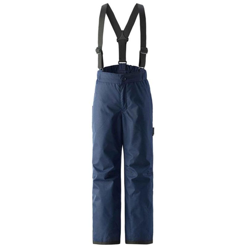 Reima Proxima Ski Pants Boys image number 0