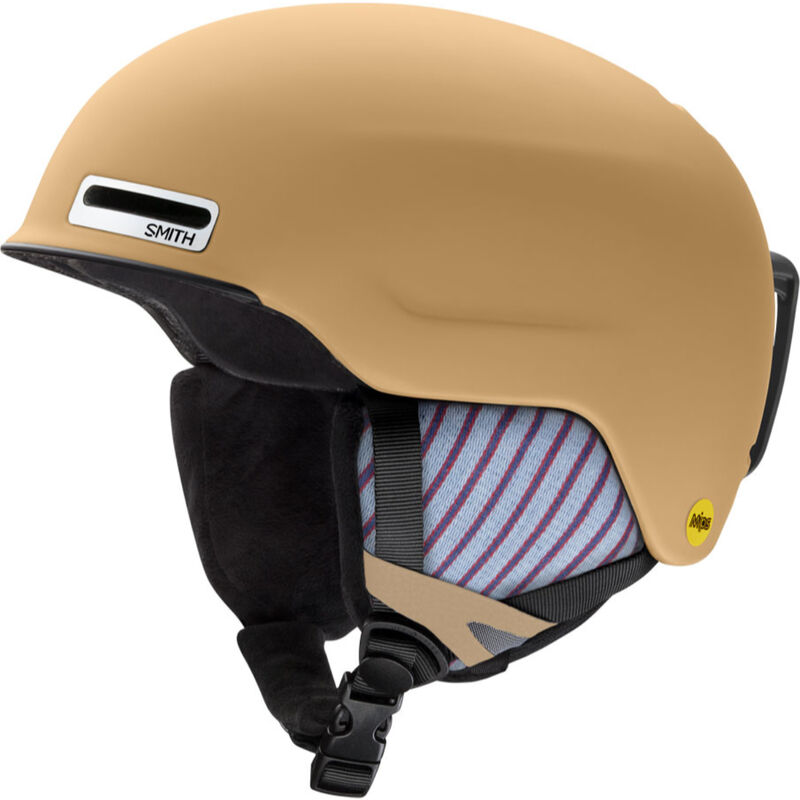 Smith Maze MIPS Helmet - Mens 20/21 image number 0