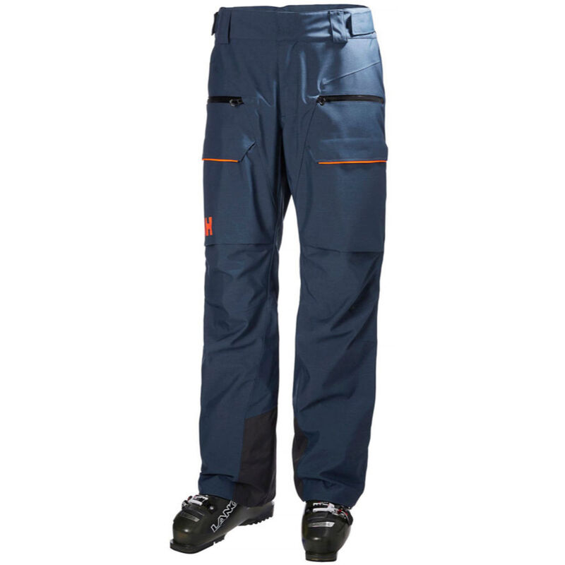 Helly Hansen Garibaldi Pants Mens image number 0