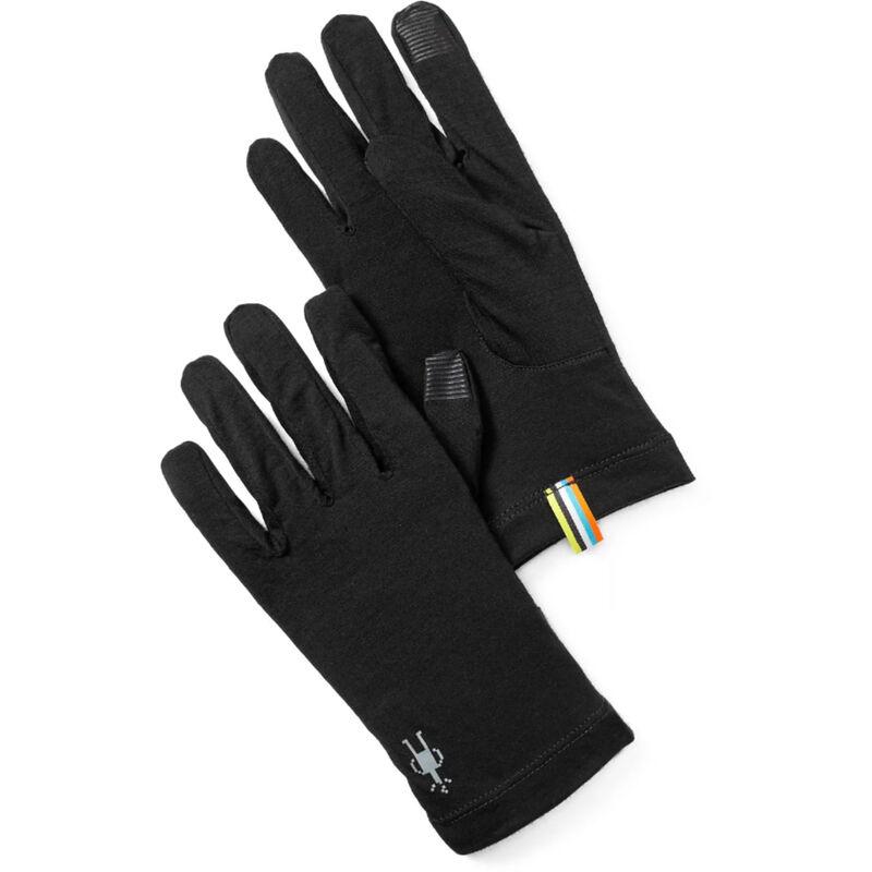 Smartwool Merino 150 Glove image number 0