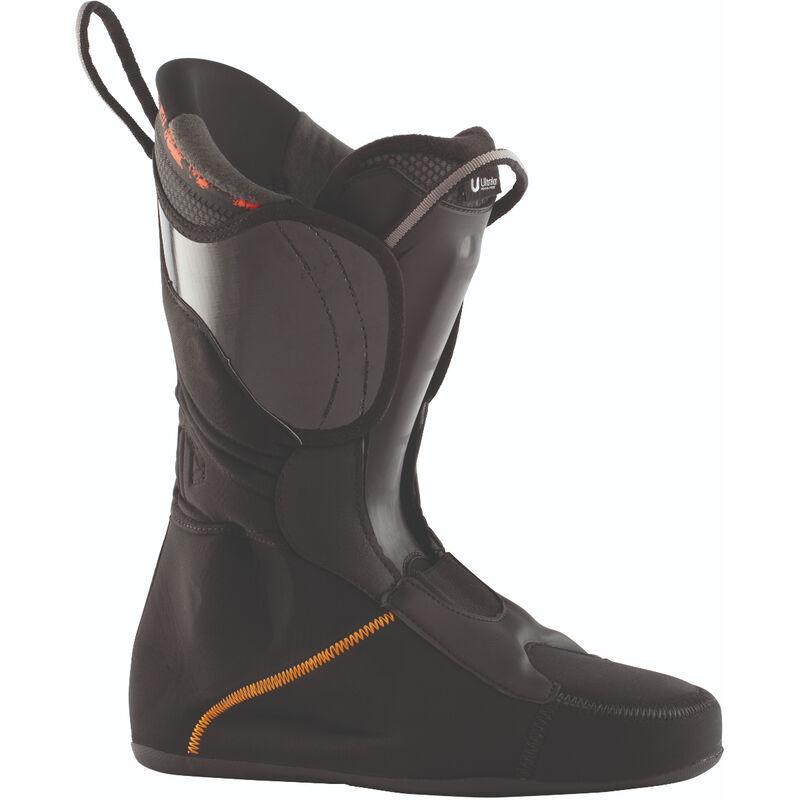 Lange ZT3 130 Ski Boots Mens image number 3
