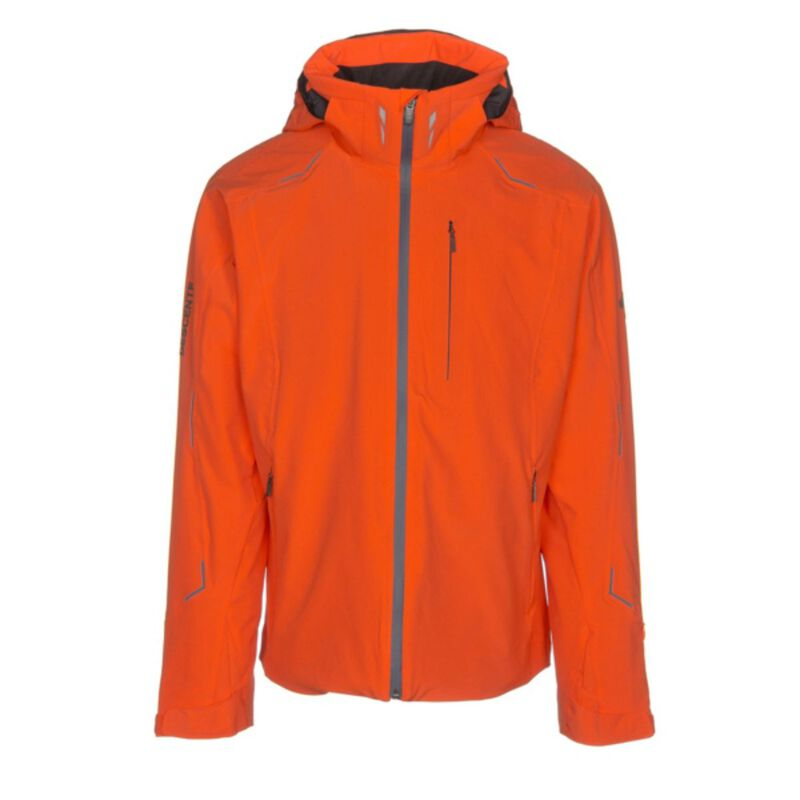 Descente Regal Ski Jacket - Mens - 18/19 image number 0