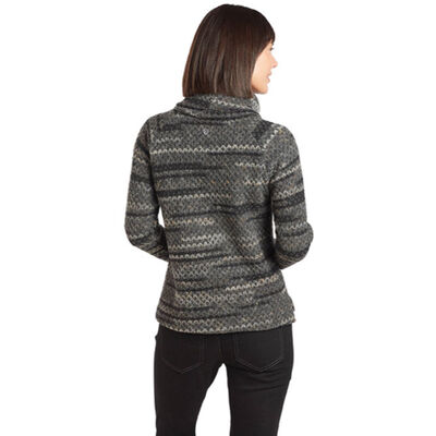 Kuhl Rogue Sweater - Womens