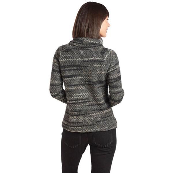 Kuhl Rogue Sweater Womens