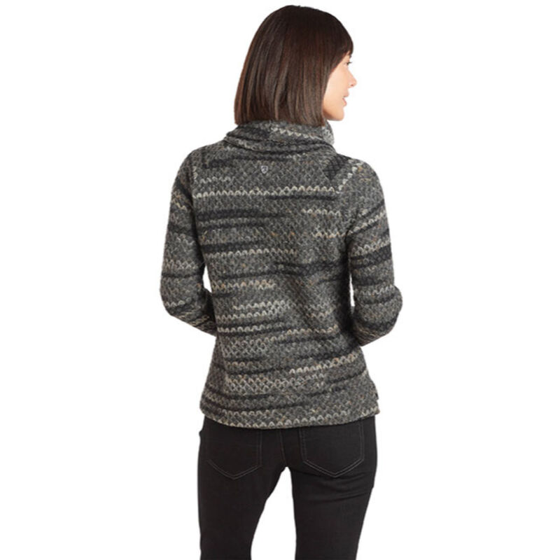 Kuhl Rogue Sweater - Womens image number 1