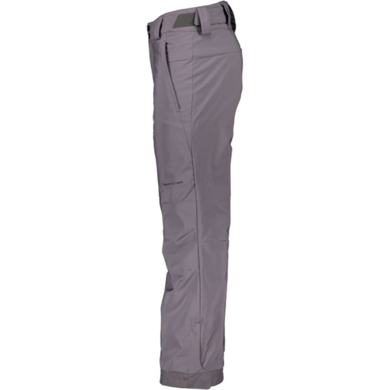 Obermeyer Force Pants Mens image number 1