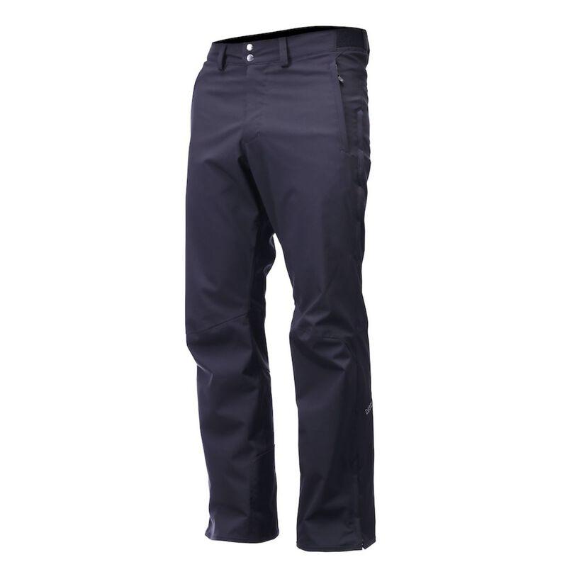Descente Rover Ski Pant Men's image number 0