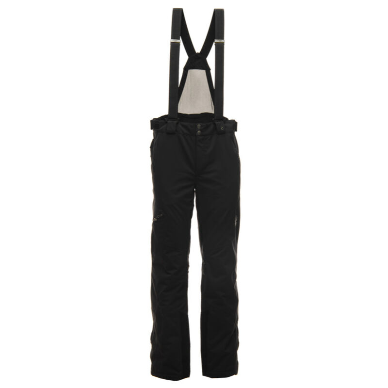 Spyder Dare Tailored Pant - Mens - 18/19 image number 0
