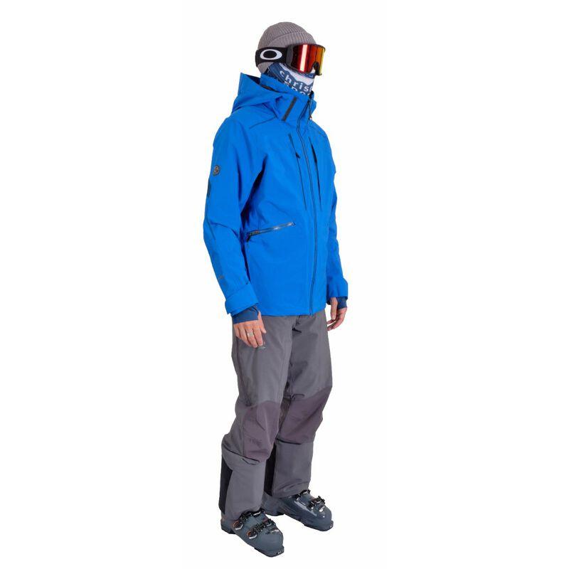 Obermeyer Kodiak Jacket Mens image number 3