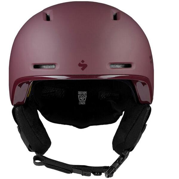 Sweet Protection Looper MIPS Helmet Womens
