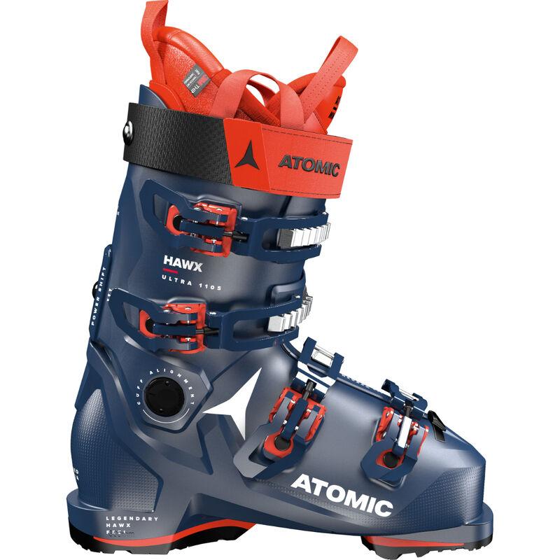 Atomic Hawx Ultra 110 S GW Ski Boots image number 0