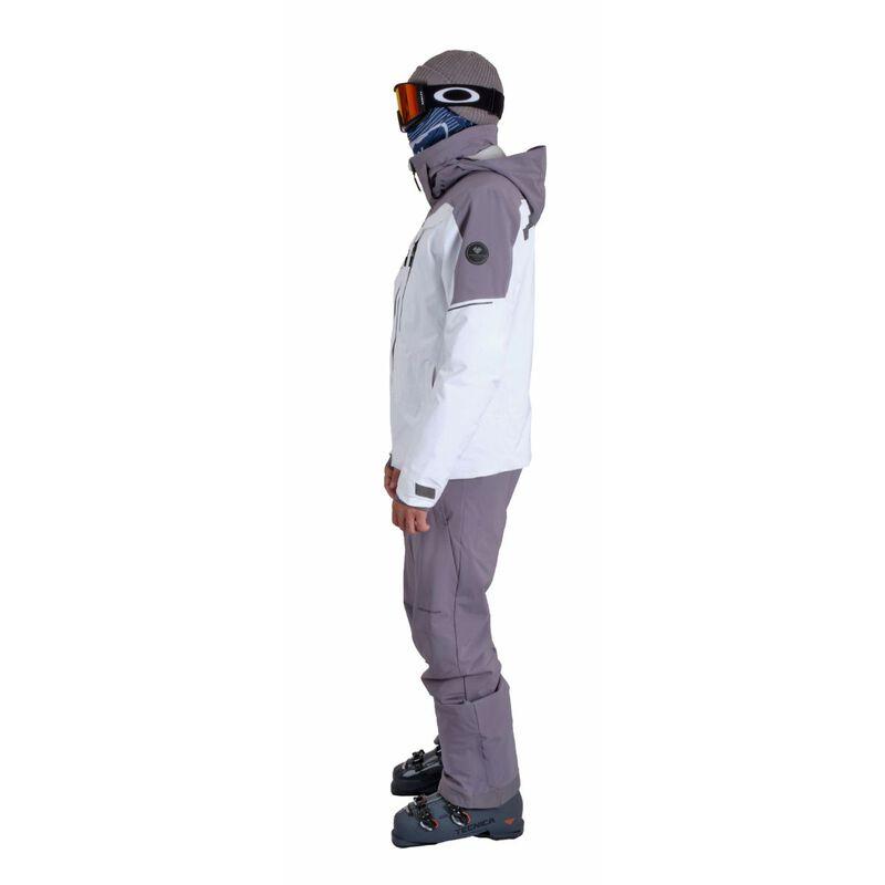Obermeyer Charger Jacket Mens image number 8