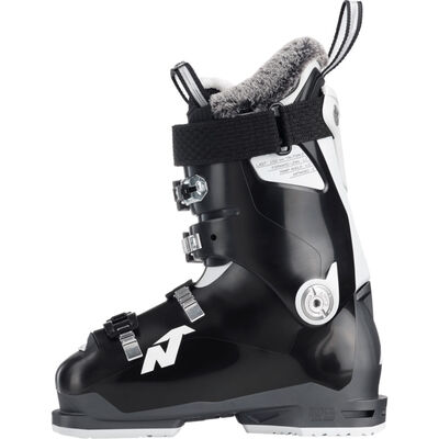 Nordica Sport Machine 85 Ski Boots - Womens 20/21