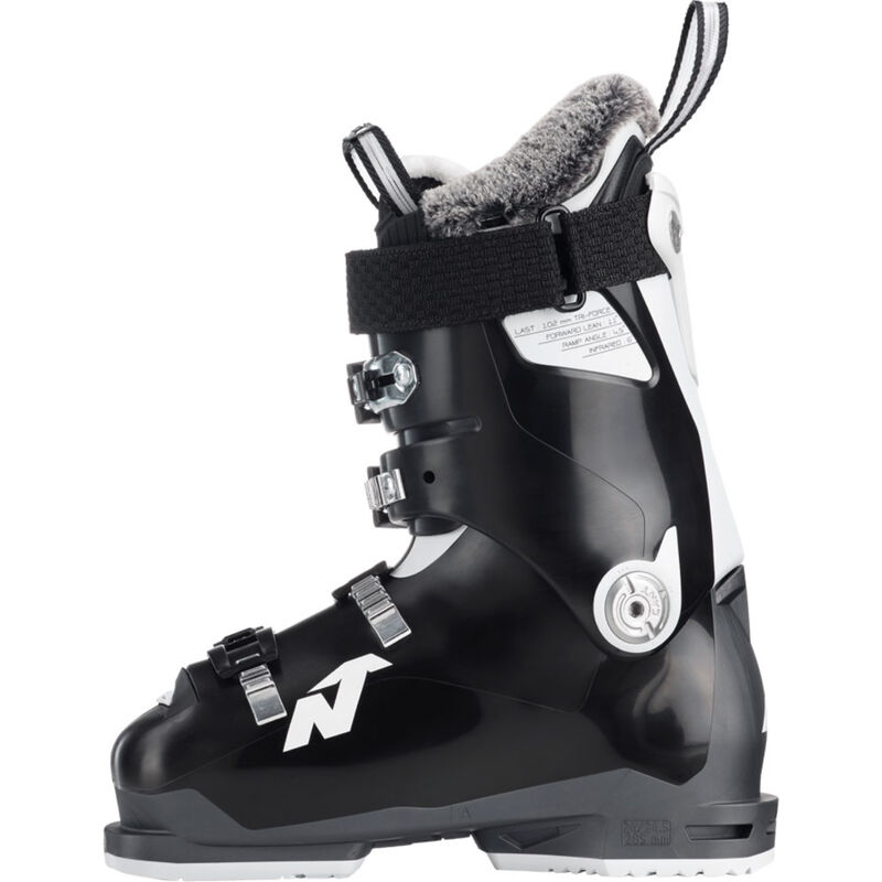 Nordica Sport Machine 85 Ski Boots - Womens 21/22 image number 1