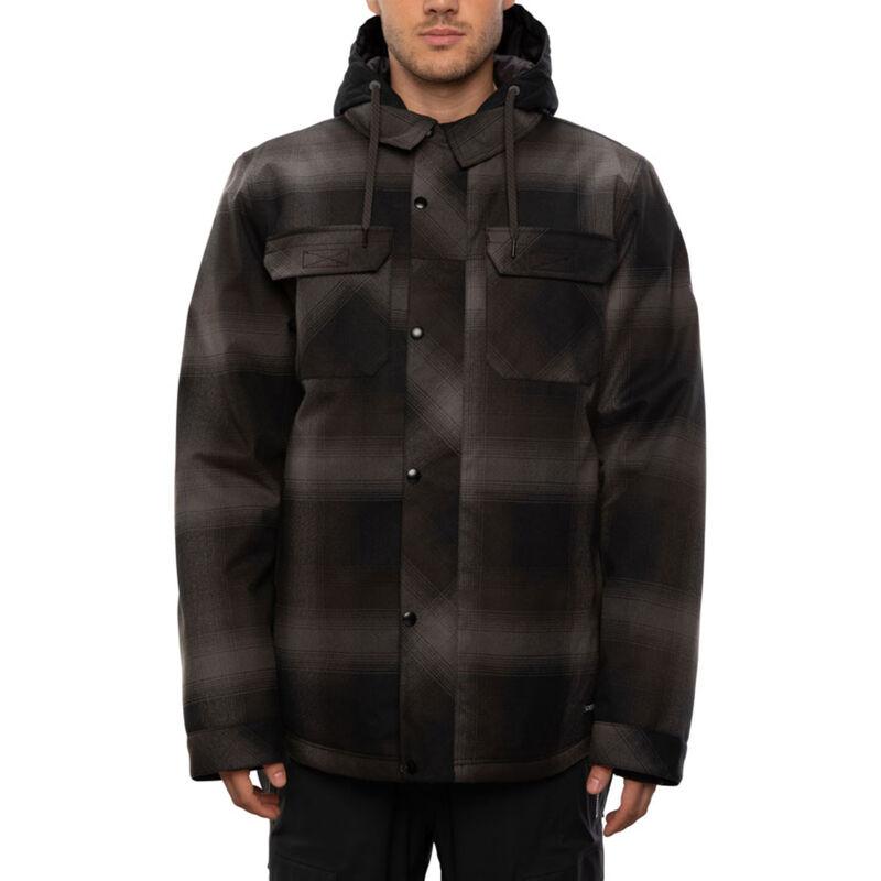 686 Woodland Insulated Jacket - Mens 20/21 image number 0