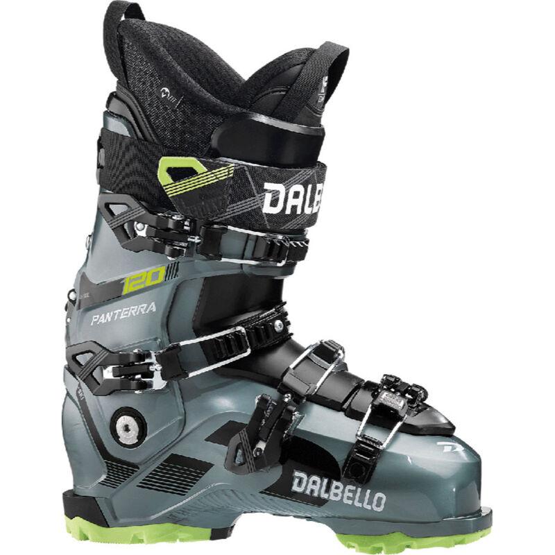 Dalbello Panterra 120 ID GW Ski Boots Mens image number 1