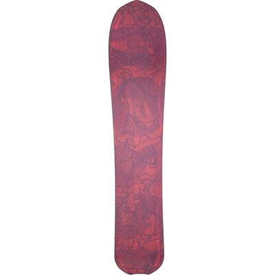 Rossignol XV Sashimi LG Snowboard - Mens 20/21