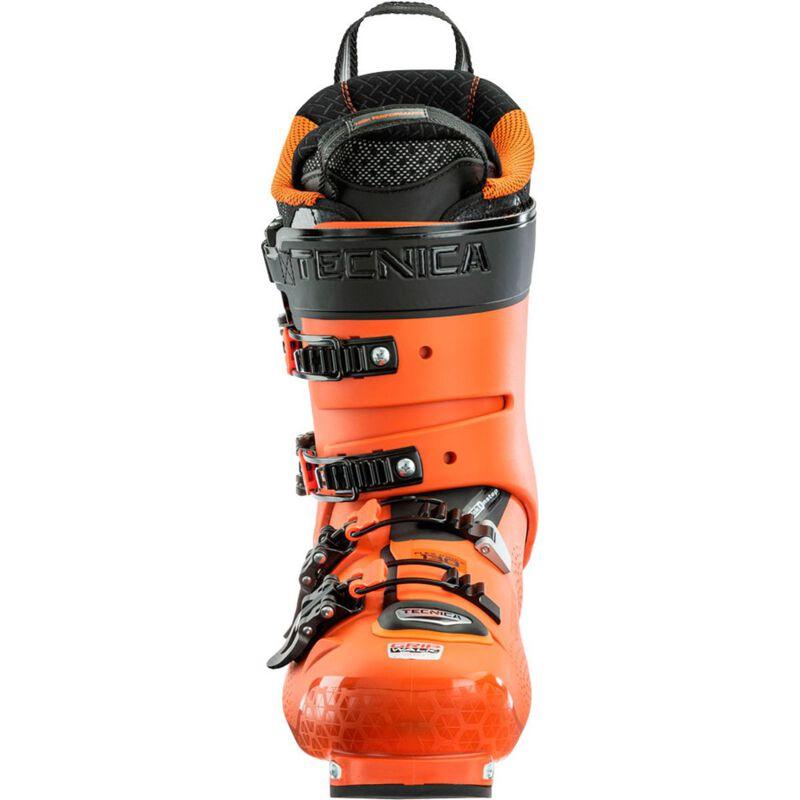 Tecnica Cochise 130 DYN GW Ski Boots Mens image number 2