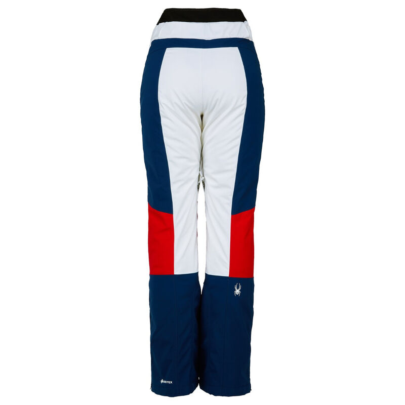 Spyder Echo GTX Pant Womens image number 1
