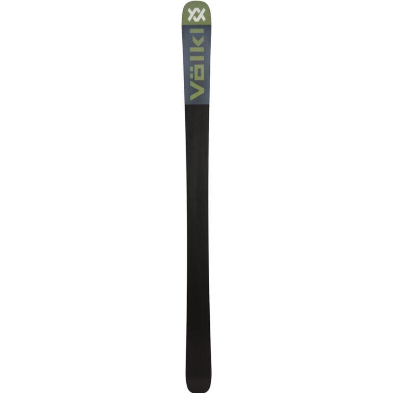 Volkl Mantra 102 Skis Mens image number 1