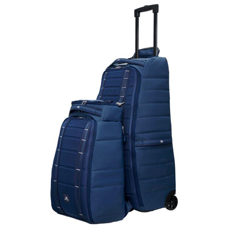 Db The Hugger 30L Backpack image number 2