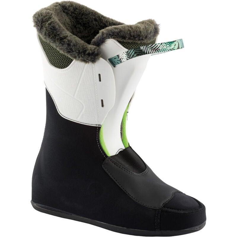 Rossignol Alltrack Pro 100 W Ski Boot Womens image number 3