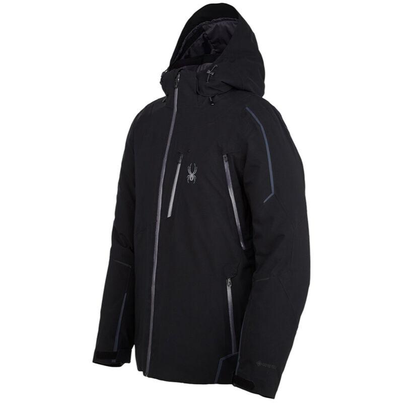Spyder Leader GTX Jacket Mens image number 2
