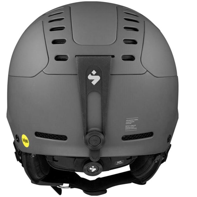 Sweet Protection Switcher MIPS Helmet Mens image number 3