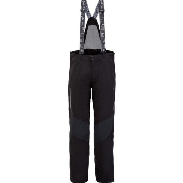 Spyder Tarantula GTX Pants Mens