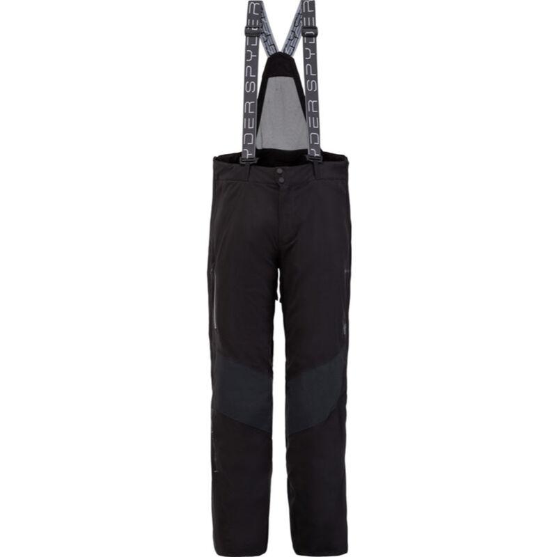 Spyder Tarantula GTX Pants Mens image number 0