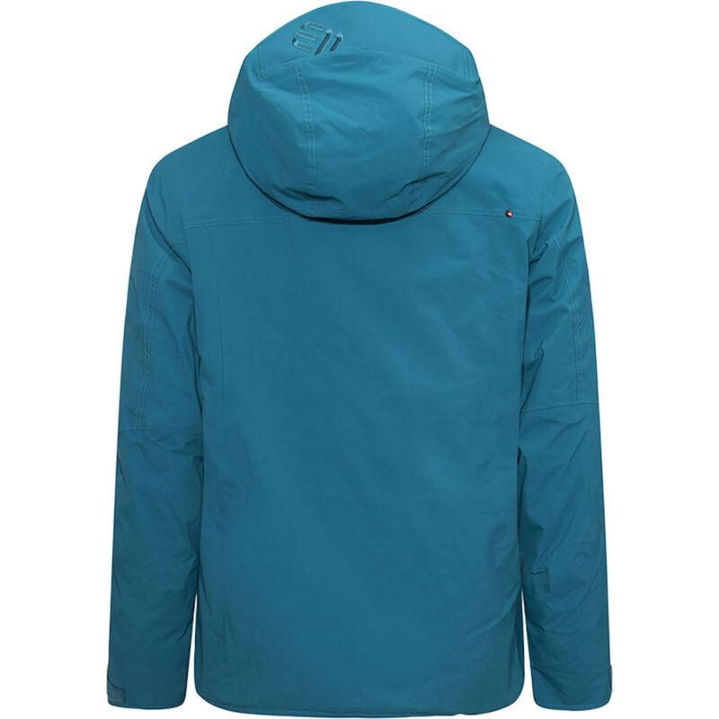 Elevenate Creblet Jacket Mens image number 1