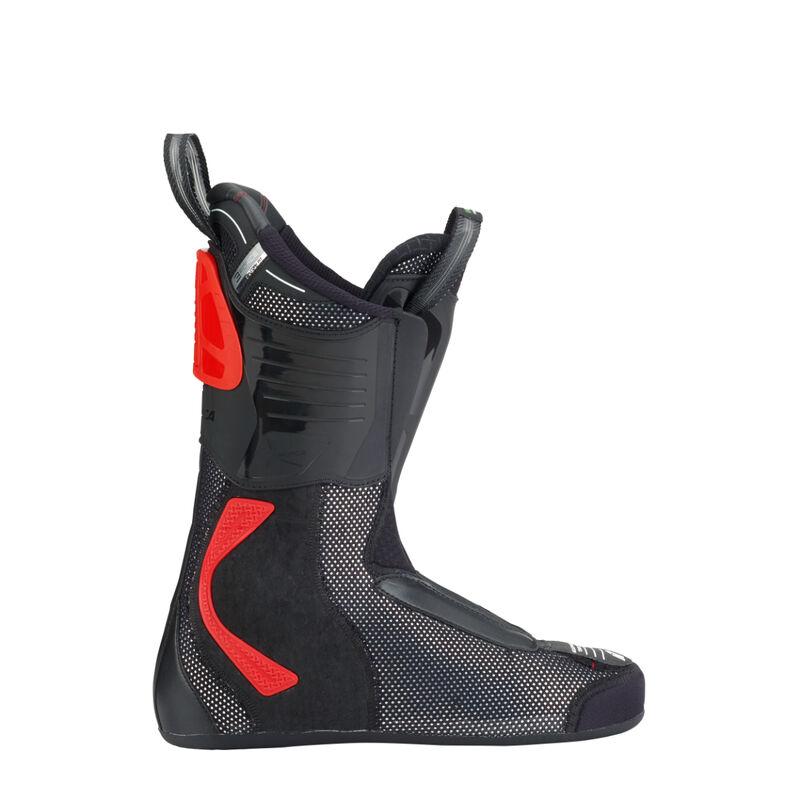 Nordica Speedmachine 3 130 Ski Boot Mens image number 4