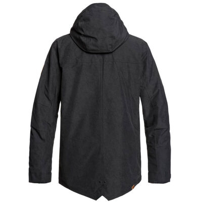 Quiksilver Drift Snow Jacket - Mens 19/20