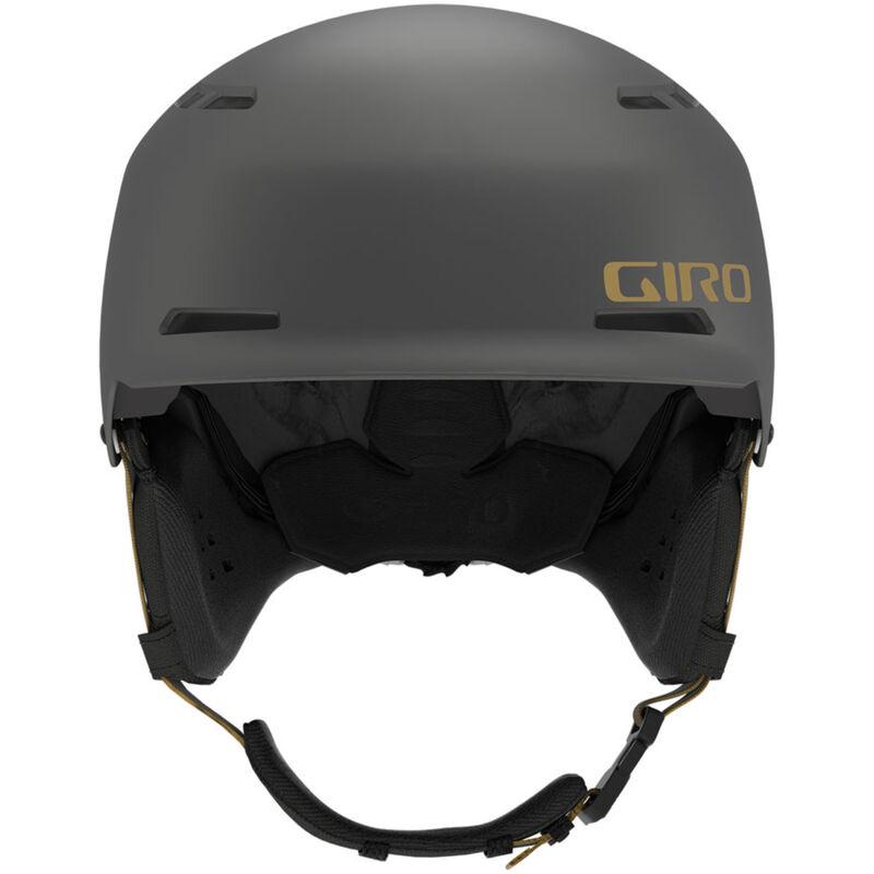 Giro Trig MIPS Helmet Mens image number 3