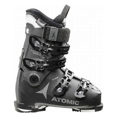 Atomic Hawx Magna 90 Ski Boots - Womens 17/18